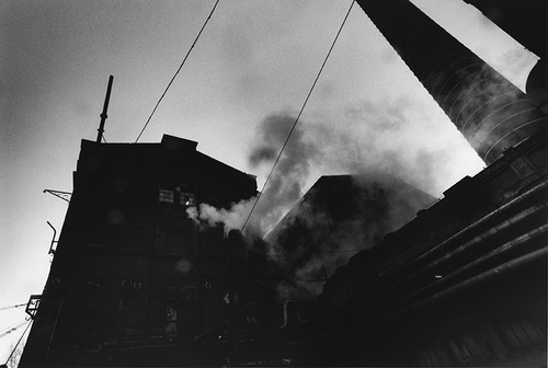 20140206070354-large_lowrespress_image_l_david_lynch_l_the_factory_photographs_l_david_lynch__untitled__lodz___2000__collection_of_the_artist_5297523d634d8