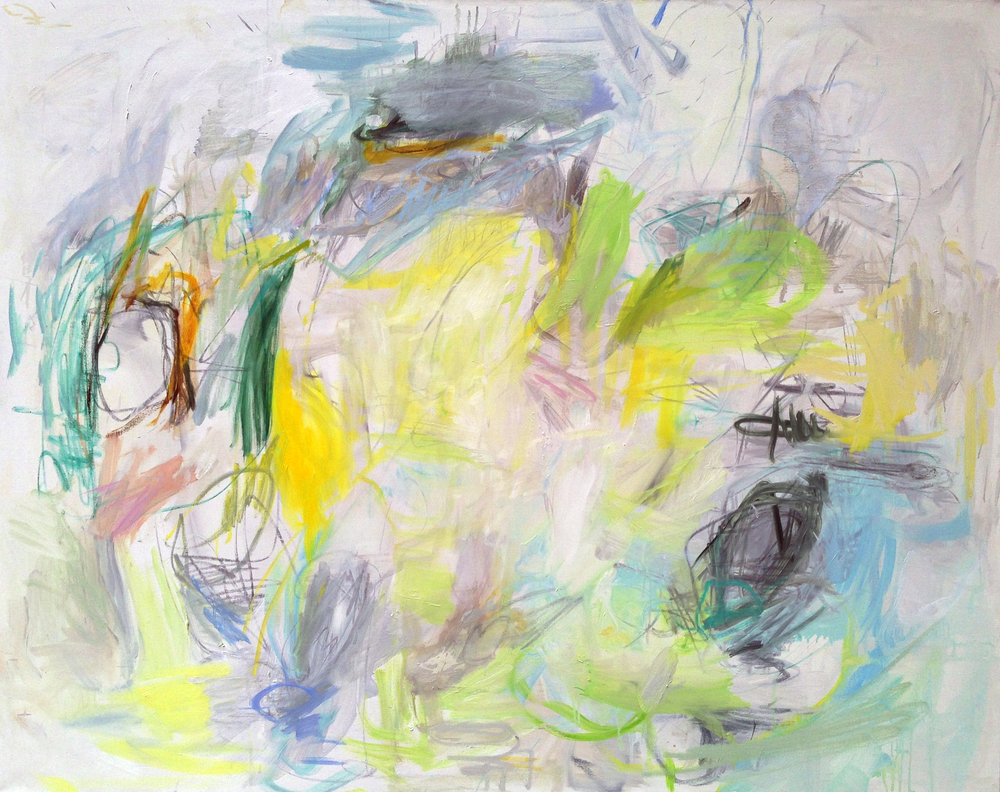 20140420235150-trixie_pitts_at_the_game_2014_oil_48x60_inches