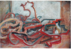 20140206173935-36_multicoloured_sculpture_1992