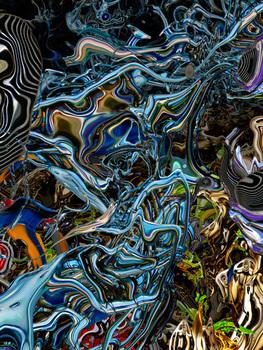 Neurosymphonicselfref
