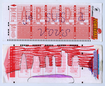 20140206225149-lotto_5