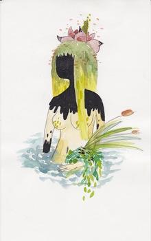 20140207002736-swamp_girl__3