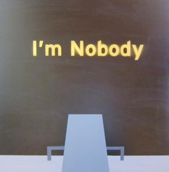 20140207014925-nobody-662x674