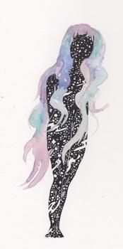 20140207015310-cosmic_girl__1