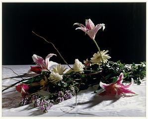 20140207141917-williams_bouquet_1991_2