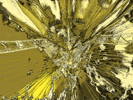 20140207145328-13_architectural_views__ed10__
