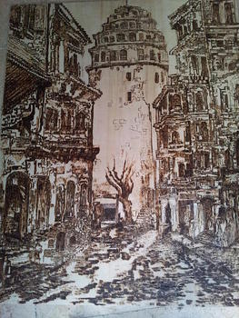 20140207193803-galata-tower-kamuran-ozdemir