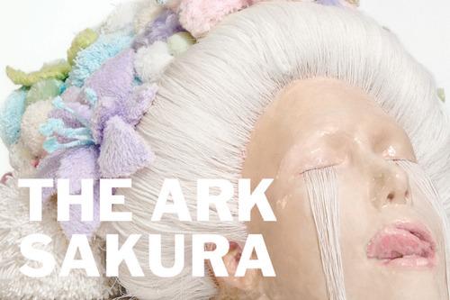 20140208024509-jazharold_thearksakura_event