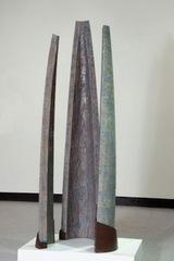 20140208065223-stoney_lamar1___blue_tree_shoes_2009_walnut_milkpaint_steel