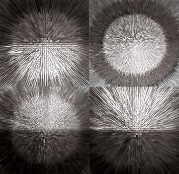 20140208090442-zager