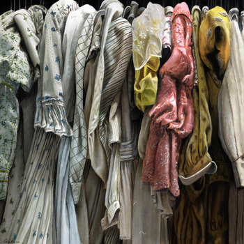 20140208144059-costumes_from_the_stratford_warehouse_05_jpeg_2meg