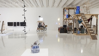 20140208205142-cruzvillegas_walker_art_center_10_630x340_01