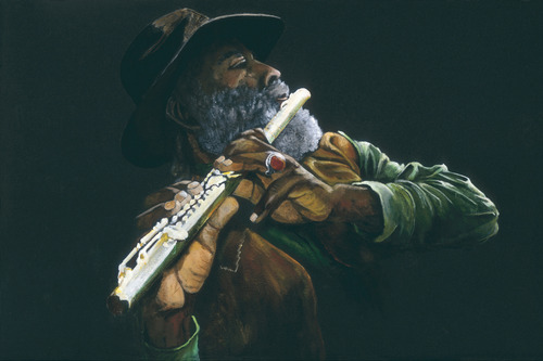 20140208205750-mr-stubbs-fine-art_magic-flute_72