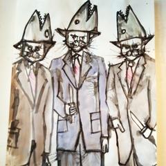 20140209001224-3cats