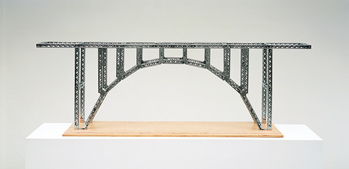 20140209022251-rose_art_museum_chris_burden_victoria_falls_bridge_72