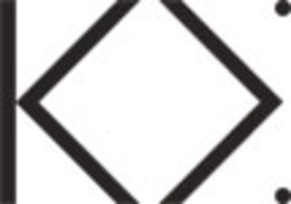 20140209113439-logo
