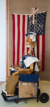 20140209144651-van_den_bergh-marianne_veteran_flag
