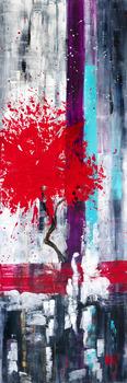 20140209163500-acrylique-arbre-rouge-3000
