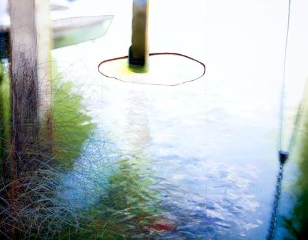 20140209172033-shallows_midgard_wakes