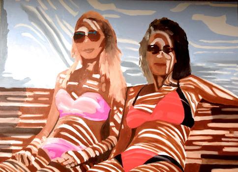20140210030851-life_at_the_beach
