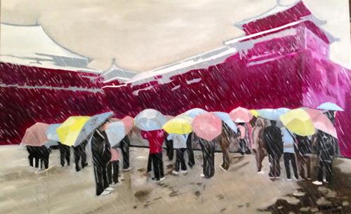 20140210031837-chinese_snowfall