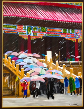 20140210032712-forbidden_city_snowfall