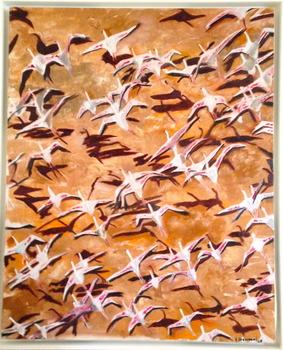 20140210032853-pink_flamingos