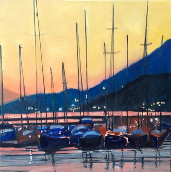 20140210033053-boats_at_twilight