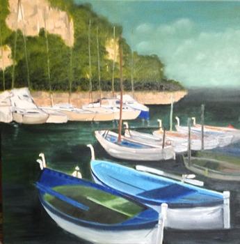 20140210033407-fishermen_boats_of_nice