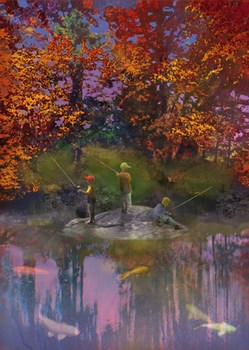 20140210180243-tree-acrylic-painting-layout-art
