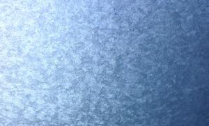 20140210202132-icebound_by_louisejanewannier