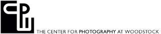 20140210225704-logo_cpw1