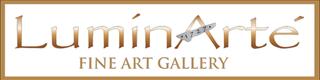 20160513223749-gallery_luminarte_low_res_logo