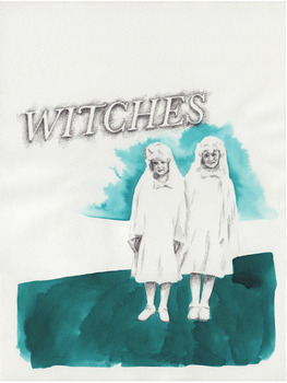 20140210230836-witches72