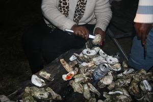 20140211002225-oysterroast2