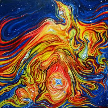 20140211011851-phoenix