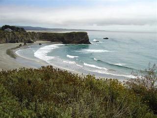 20140211021755-northern_california_coast___28x36_inch___350dpi_resize