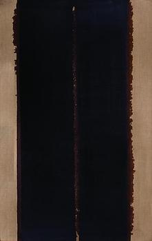 20140211052544-yun_hyon_kuen_untitled_19862