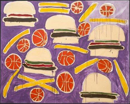 20140211053754-hamburgerscropped