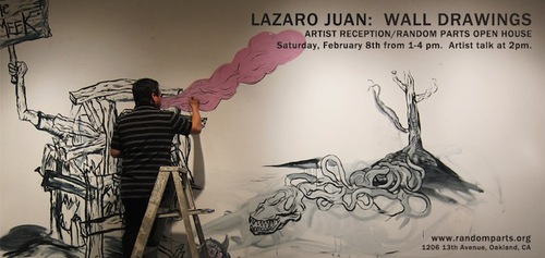 20140211080345-lazaro-juan1