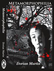 20140211091320-cover_book