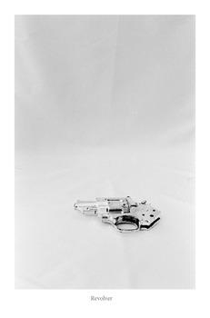 20140211103343-revolver-op-wit