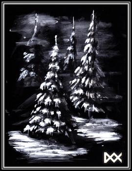 20140211180133-winterpinessmall