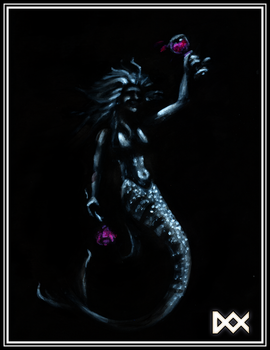 20140211180906-mermaid-and-the-rose