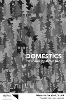20140211181254-domestics