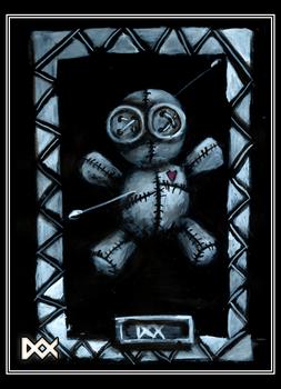 20140211181621-voodoo