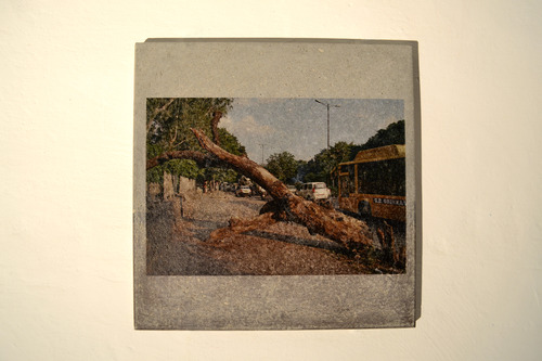 20140211193204-untitled__from_the_series_concrete_burden___2013__print_on_cement__50x50cms_03