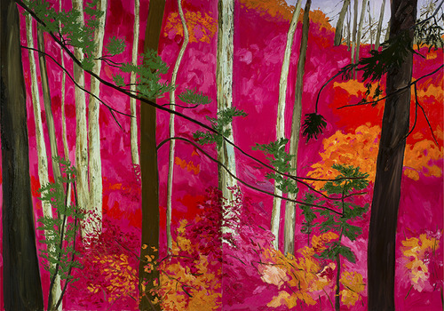 20140212021017-red_october_oil_on_linen_60_h_88_w_diptych_2014