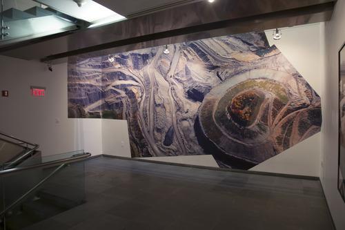 20140212130818-kessler_m_austrian_cultural_institute_nyc_05_kopie