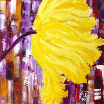 20140212165748-acrylique-poppys_002_md